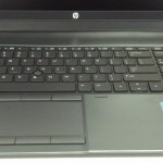 HP ZBook 17 Inch Workstation Sale - View 2