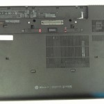 hp_zbook_17_inch_workstation_view_7