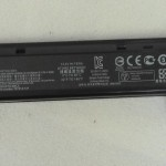 hp_zbook_17_inch_workstation_battery